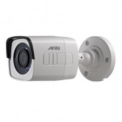 Camera AFIRI HDA-B101MT ( vỏ kim loại ) HD-TVI 1.0MP