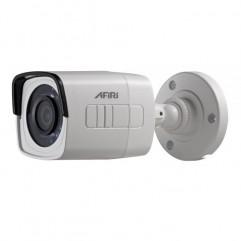 Camera AFIRI HDA-B101MT ( vỏ kim loại ) HD-TVI 1.0MP