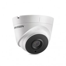 Camera quan sát Hikvision 2MP DS-2CE56D0T-IT3