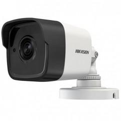 Camera EXIR HD-TVI hình trụ hồng ngoại 3MP DS-2CE16F1T-IT