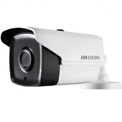 Camera HD-TVI hình trụ hồng ngoại 3MP DS-2CE16F1T-IT3