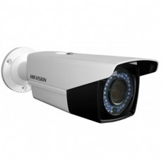 Camera HD-TVI thân hồng ngoại Hikvision DS-2CE16C2T-VFIR3