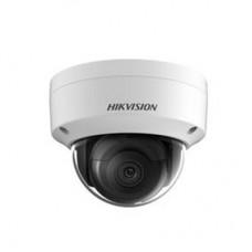Camera IP Dome hồng ngoại 5MP chuẩn nén H.265+ DS-2CD2155FWD-I