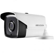 Camera IP trụ hồng ngoại 1 MP chuẩn nén H.264 DS-2CD1201D-I3