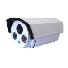 Camera KAWAVISION thân hồng ngoại KV-T2001AHD