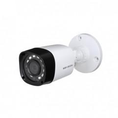 Camera quan sát KB-MV2K1T4