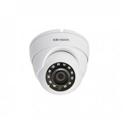 Camera quan sát KB-MV2K2D4