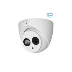 Camera quan sát KB-MV2K4DA
