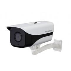 Camera IP hồng ngoại 2.0 Megapixel KBVISION KX-C2003N2