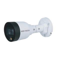 Camera IP Thân Trụ KBVISION 2.0MP Full Color KX-AF2111N2