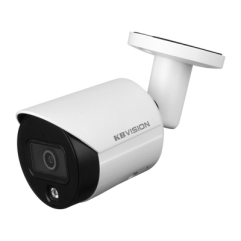 Camera IP Thân Trụ KBVISION 2.0MP Full Color KX-CF2001N3-A