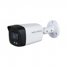 Camera 4 In 1 2.0 Megapixel KBVISION FULL COLOR + MIC