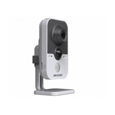 Camera IP WIFI Hikvision DS-2CD2420F-IW