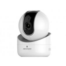 Camera IP WIFI robot HIKVISION 1.0 Megapixel