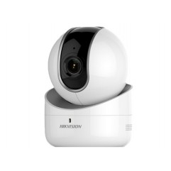 Camera IP WIFI robot HIKVISION 2.0 Megapixel