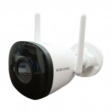 Camera IP Wifi 2.0MP KBONE KN-2011WN