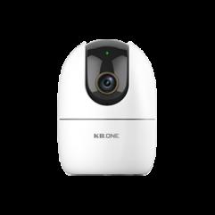 Camera IP WiFi 4.0MP KBONE KN-H41P