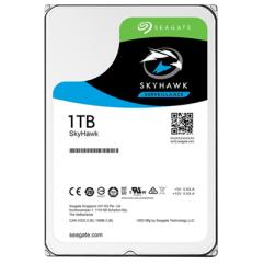 Ổ cứng chuyên dụng cho camera 1TB Seagate SkyHawk