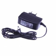 Nguồn camera Adapter DVE 12V - 1A