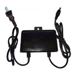 Nguồn camera Adapter 12V - 2A