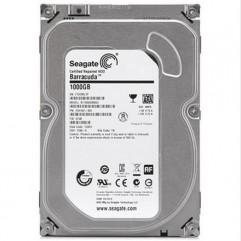 Ổ cứng SEAGATE 1TB - SATA3, 7200RPM