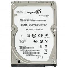 Ổ cứng SEAGATE 500GB