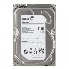 Ổ cứng SEAGATE 320GB