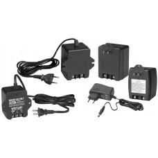 Bosch UPA-1220-50