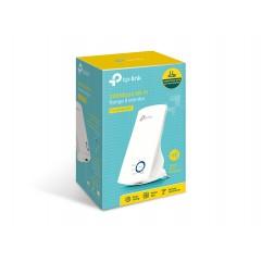 Bộ mở rộng sóng Wifi tốc độ cao TP-LINK TL-WA850RE