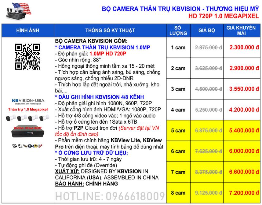 bang-gia-camera-than-tru-kbvision-usa-1mp_1