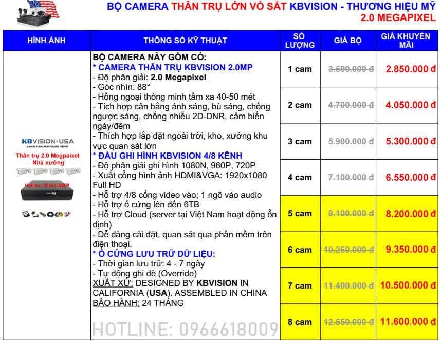 bbg-tron-bo-camera-kbvision-kx-2003c4-than-tru-nha-xuong_1