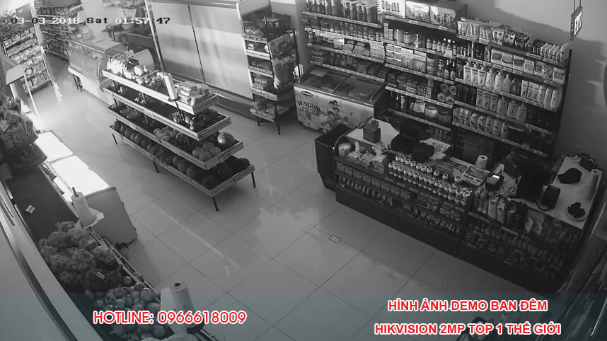 Hinh-anh-demo-ban-dem-camera-dome-hikvision-2-0mp-2ce56d0t-irp