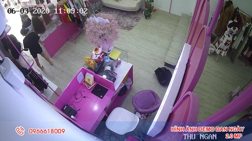 hinh-anh-thuc-te-camera-wifi-hikvision-2mp