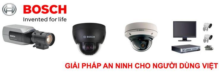 camera-bosch