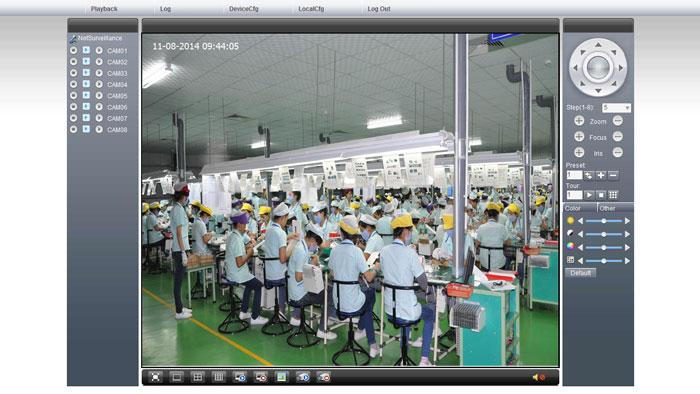 demo-camera-quan-sat-khu-cong-nghiep2