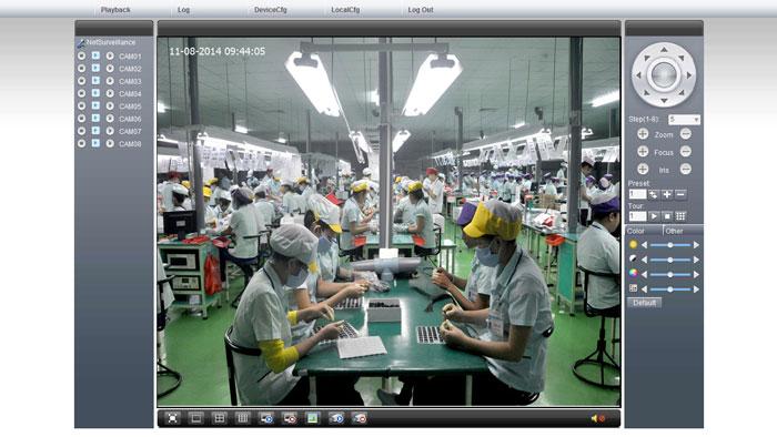 demo-camera-quan-sat-khu-cong-nghiep3