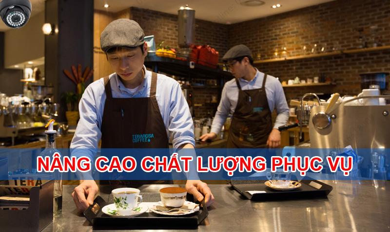 loi-ich-khi-lap-dat-camera-tai-quan-cafe