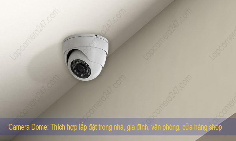 nen_chon_camera_dome_lap_dat_trong_nha_van_phong_shop