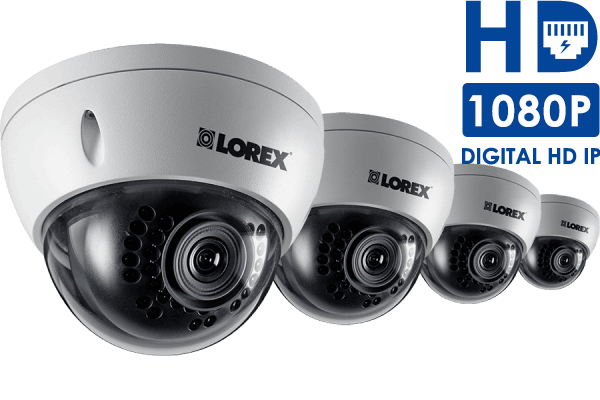 Security-Camera-LND3152-4PK-M1