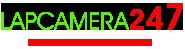 lapcamera247